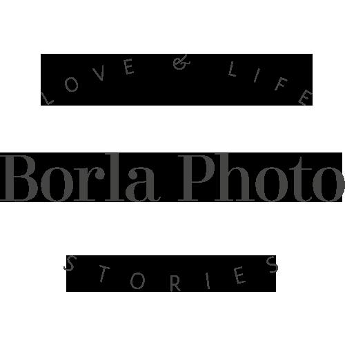 Borla Photo